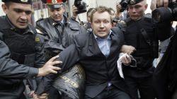 СК РФ предъявит ЛГБТ-активисту обвинение в оскорблении Баталиной и Мизулиной
