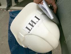 Комиссия определила ответственных за гибель сварщика на заводе