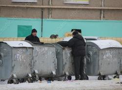 С АТСЖ Ленинского района взыскали долги за вывоз мусора