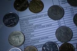 Жильцов призывают следить за перечислением денег поставщикам услуг