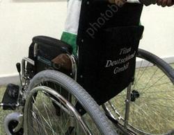 Детям-инвалидам положено 70 квартир, у области есть деньги на 20