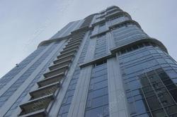 Ограничения по этажности строительства начнут действовать на год позже