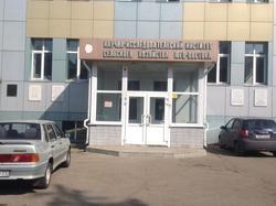 Директора института заподозрили в незаконном распределении квартир