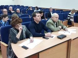 Депутат облдумы: Будущее у Фонда капремонта есть