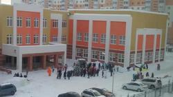 """В УФАС отреагировали на заявление депутата Панкова по поводу приобретения школы """"Аврора"""""""