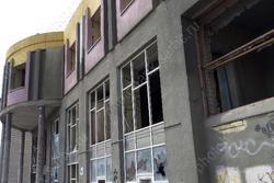 В Саратове начинаются выплаты компенсации обманутым дольщикам