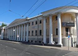 Краеведческий музей переходит в онлайн