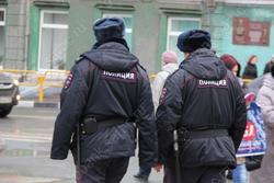 В Саратове выдано почти 160 тысяч пропусков
