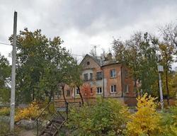 Еще 5 домов в Заводском районе признаны аварийными