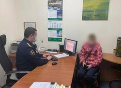 В Вольске задержаны подозреваемые в жестоком убийстве