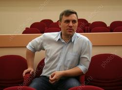 Бондаренко обратился в Генпрокуратуру из-за драки в облдуме