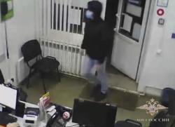 Обиженный заемщик пытался ограбить офис микрозаймов