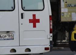 Еще у 268 жителей области подтвердили коронавирус