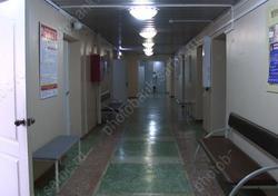 Жертвами коронавируса стали еще 6 человек