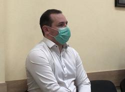 Единая Россия выбрала замену Чернышевскому в облдуме