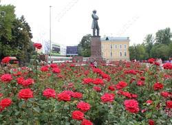 Времена. Первый в России выпуск женщин-врачей, у Липок открыт памятник императору