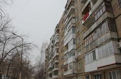 Эксперты: на вторичное жилье в Саратове можно накопить за 7 лет
