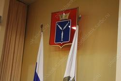 Саратовская область вошла в число регионов РФ со слабой устойчивостью