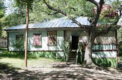 В области планируется открыть 39 детских летних лагерей