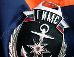 Инспектора ГИМС оштрафовали за липовый протокол на лодочников