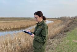 В реке обнаружен труп пропавшего 2 дня назад сельчанина