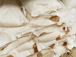 Балашовский комбинат о перебоях с сахаром: Отгружаем