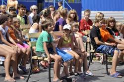Детским лагерям дали 3 недели на подготовку к проверкам