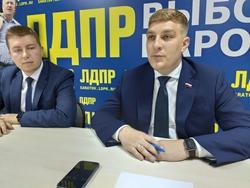 Депутат Госдумы: Людям катастрофически не хватает денег