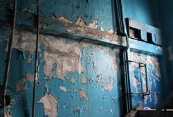 Область - вторая в ПФО в рейтинге коммунальной разрухи