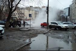 Около 80 адресов в центре Саратова остались без тепла