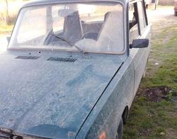 В ДТП с семеркой и мопедом пострадали трое подростков