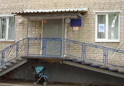 В городе ищут здание под Детский центр реабилитации