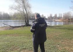 В балаковском пруду нашли тело пропавшего жителя Москвы