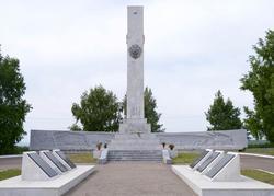Времена. В СССР усилили борьбу с тунеядством, под Саратовом появился памятник воинам-автомобилистам