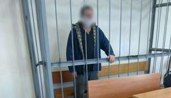 Горожанин получил 9 лет за избиение матери до смерти