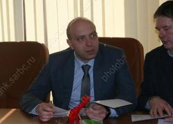 Экс-министр транспорта и дорожного хозяйства предстанет перед судом