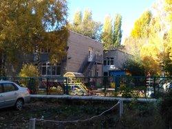 Детский сад закрыли на месяц из-за коронавируса