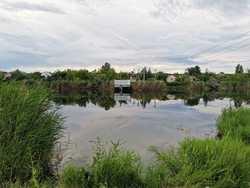 За день в области утонули трое мужчин