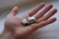 Техосмотр для легковых авто хотят сделать добровольным