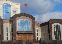 Осужденный за мошенничество застройщик не добился смягчения наказания