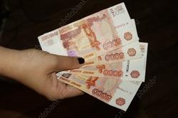 Сотрудница обманула на 200 тысяч свой банк