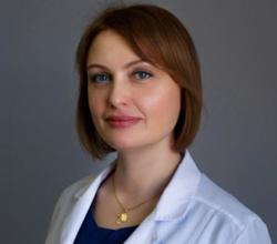 Саратовский репродуктолог стала доцентом Европейской Академии естественных наук