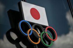 На Паралимпиаде в Токио выступят восемь саратовцев