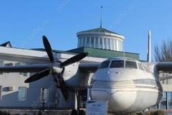 Зампред федерального правительства одобрил проект застройки аэропорта Саратова