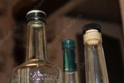 Многодетная мать осуждена за пьяную езду