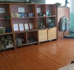 Прокуроры заставили школу оборудовать класс по военному делу
