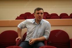 Депутата Николая Бондаренко через суд потребовали снять с выборов в Госдуму
