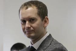 Глава Вольска ушел в отставку