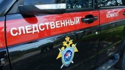 СК: пьяный водитель пытался откупиться от ДПС 50 тысячами