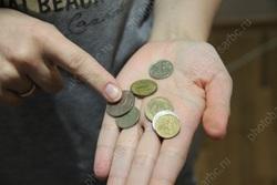 Пенсионерам разово выплатят по 10 тысяч, военнослужащим - по 15 тысяч